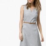 Dresss massimo1 (4)