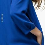 Massimo dress (1)