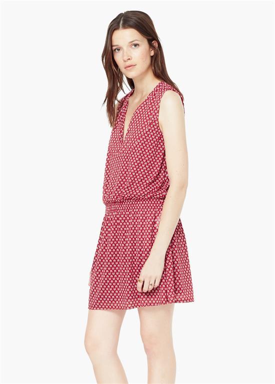 dress Mango 267 (2) (Custom)