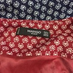 dress Mango 267 (8) (Custom)