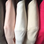 vest wallis (3)