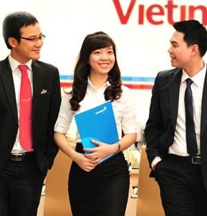 nhan-vien-Vietinbank-0076f
