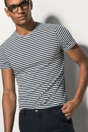 áo phông nam