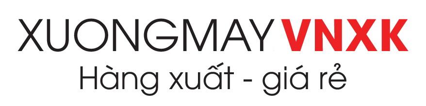 Xưởng may Quần áo vnxk, Váy đầm Giá rẻ tại Hà Nội – TPHCM